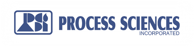 Process Sciences, Inc